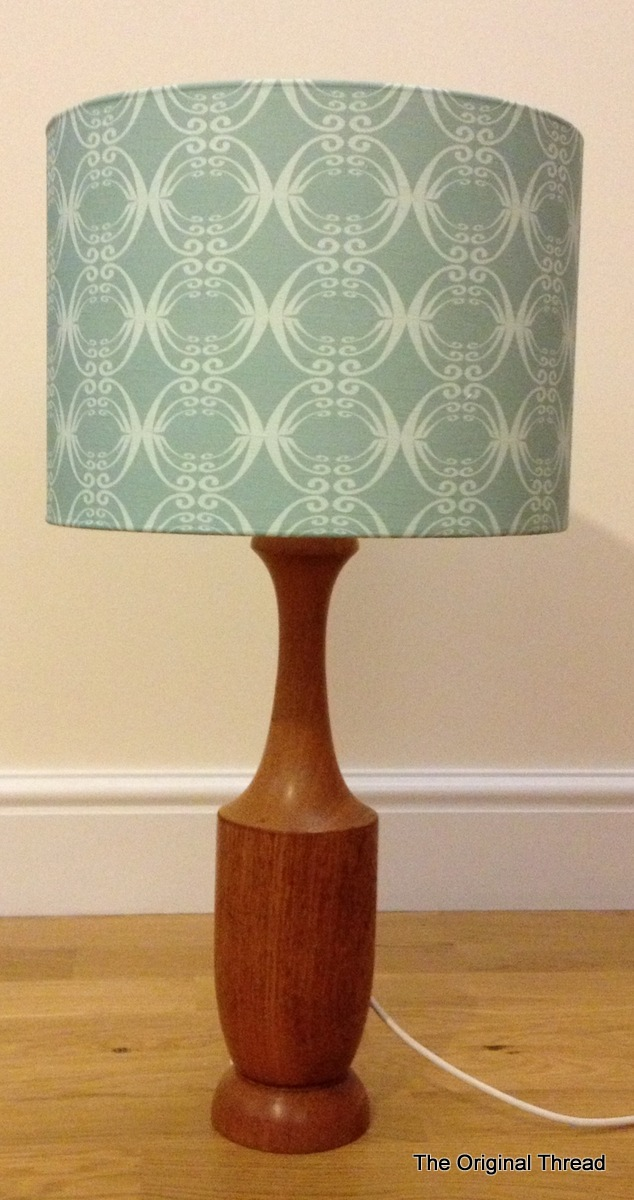 Aotearoa collection Lampshade
