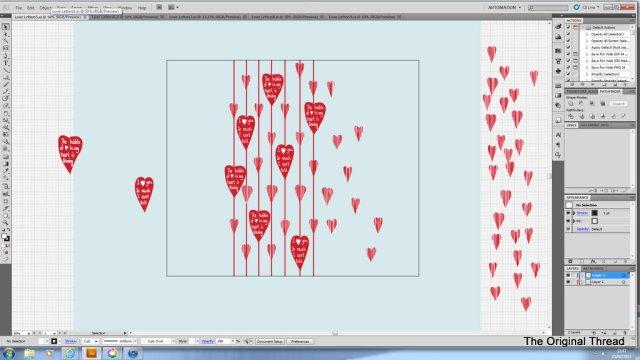 Design screen 4
