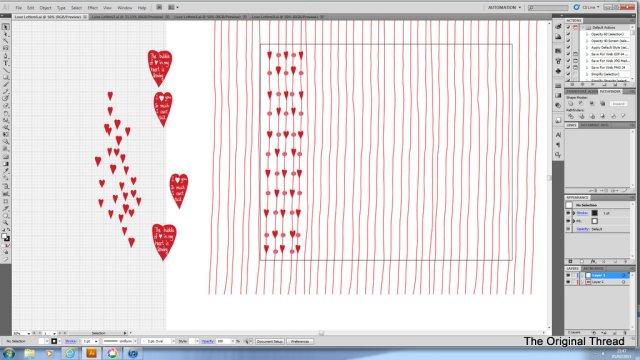 Design Screen 5