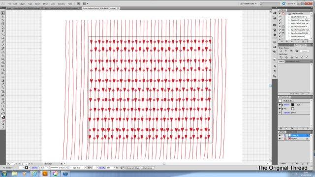 Design Screen 6