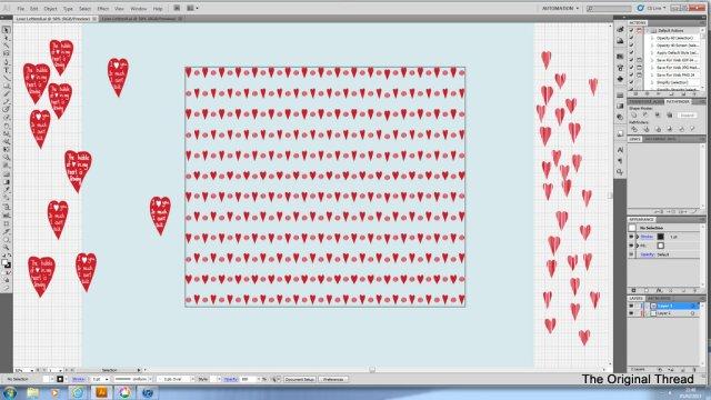 Design Screen 7
