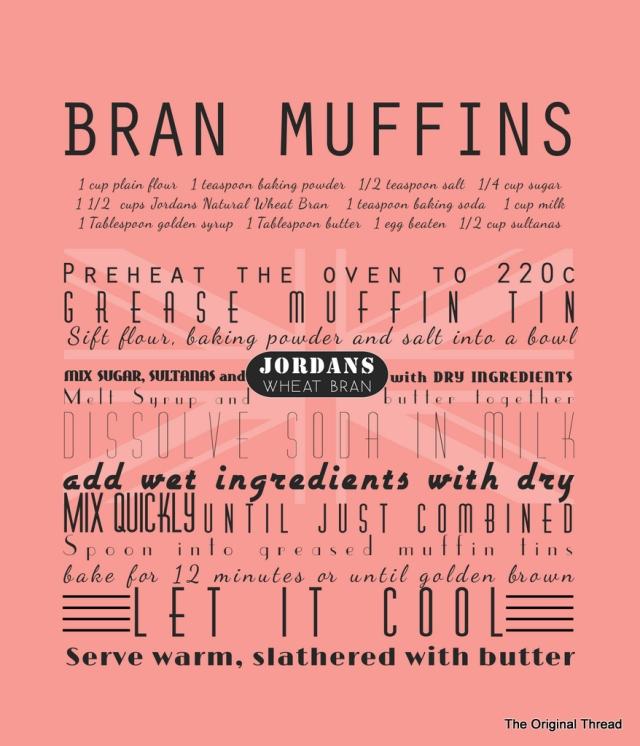 Bran Muffins2-001