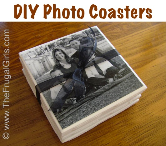 DIY-Photo-Coasters