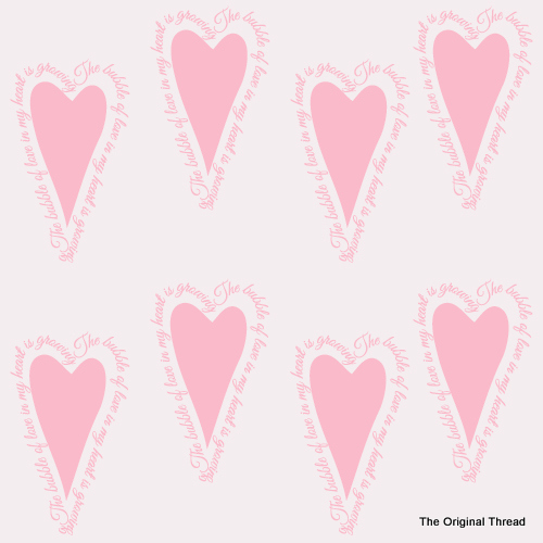 BubbleofLoveCollectionPinkHearts-001