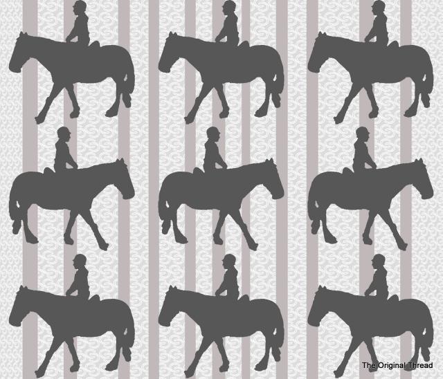 HorseShoeStripesFinal2b