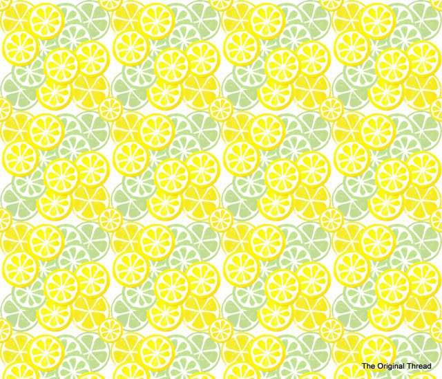 LemonLimes2