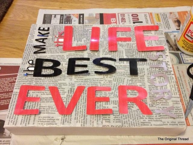 LifeBestStoryEver2
