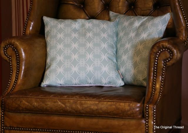 Aotearoa Cushions