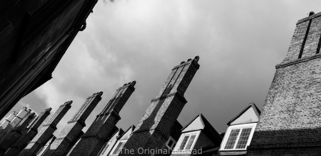 Chimneys2 (1 of 1)