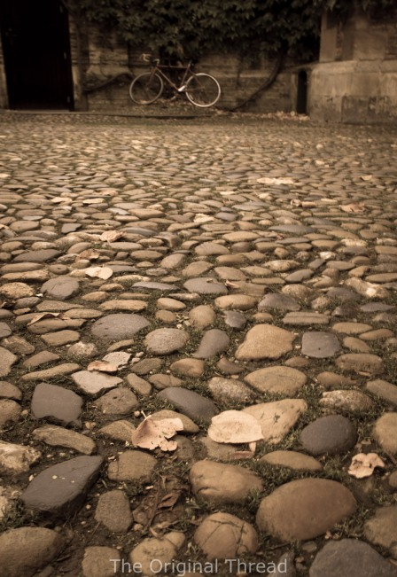 cobbles and cycles2 (1 of 1)