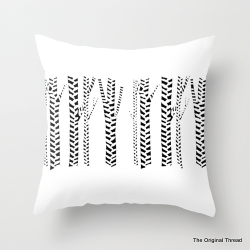 From my Society6 Shop