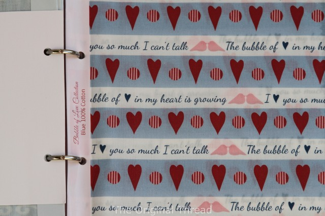 swatch book inside close up bubble of love2 (1 of 1)-001