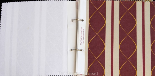 swatch book inside close up ticking (1 of 1)-001