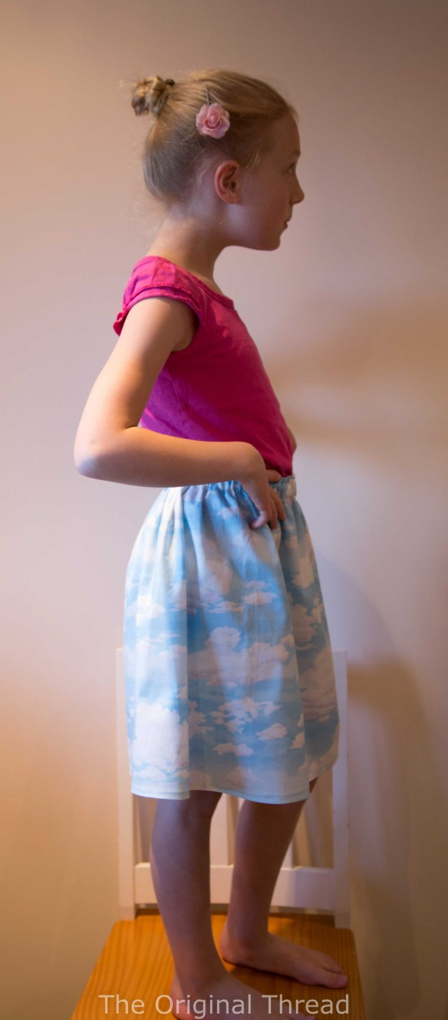 Maddys Cloud Skirt2 (1 of 1)