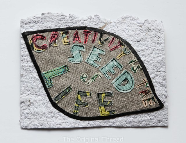 Create Postcard 1 (1 of 1)