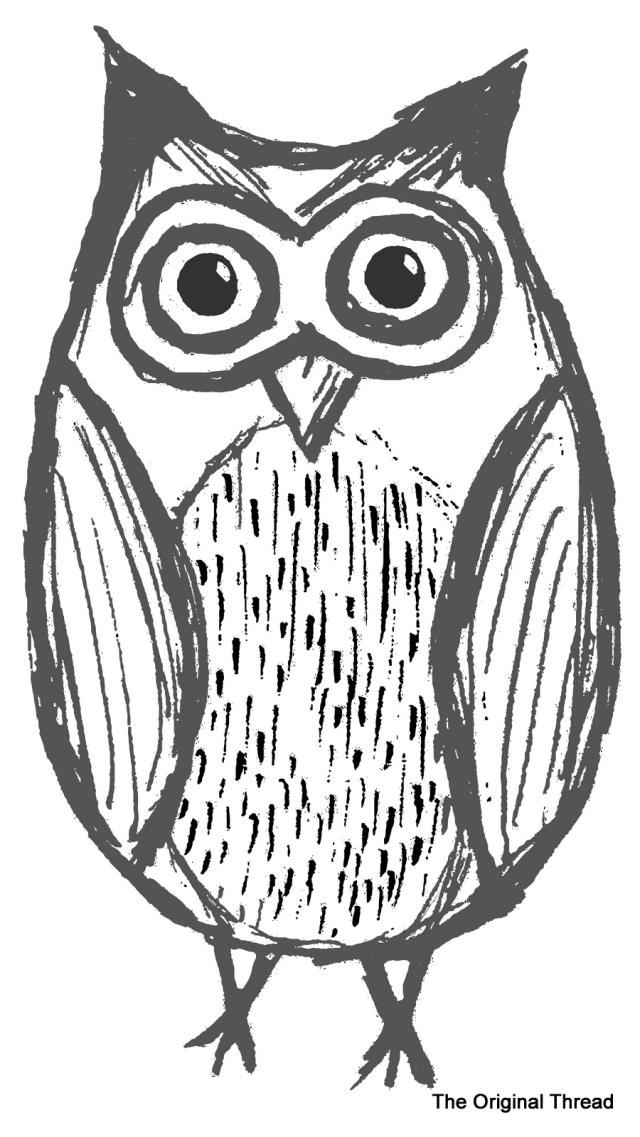 owl 1-01