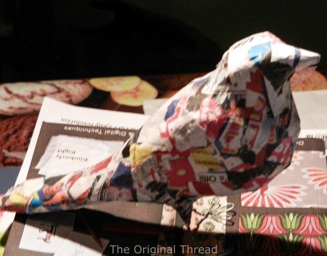Paper Bird (1 of 1)