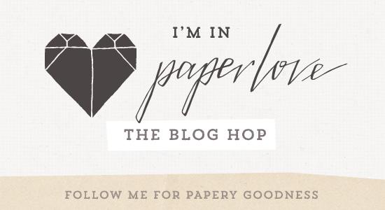 paperlovebloghop_550x300