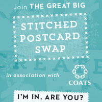 postcardswap200b