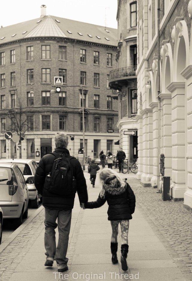 Copenhagen11 (1 of 1)