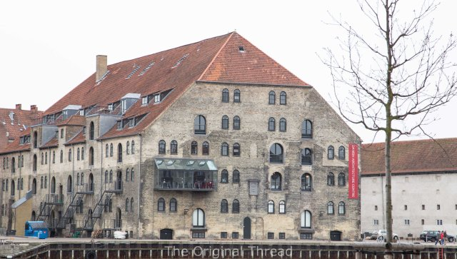 Copenhagen12 (1 of 1)