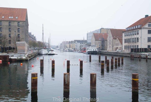 Copenhagen17b (1 of 1)