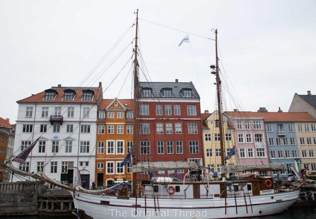 Copenhagen2 (1 of 1)