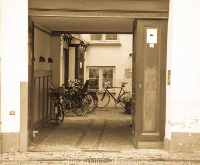 Copenhagen24 (1 of 1)