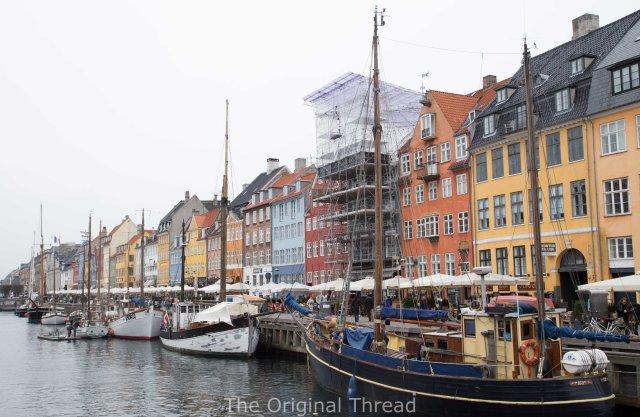 Copenhagen4 (1 of 1)