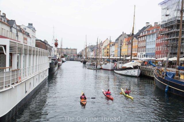 Copenhagen8 (1 of 1)