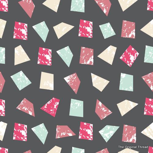 geometric shapes2-01