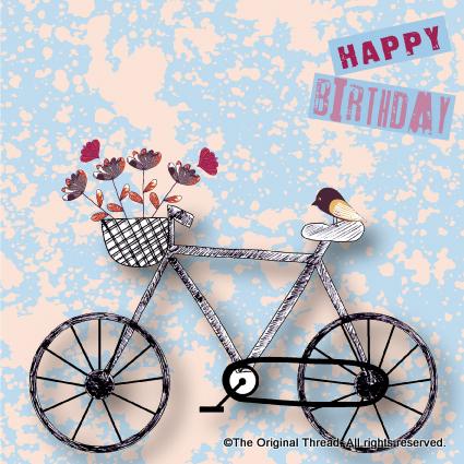 MelaniePaul_Bicycle-Flowers_26414
