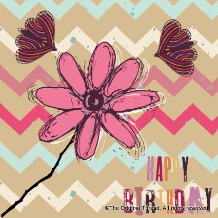 MelaniePaul_ButterflyBirthdayCard_26414