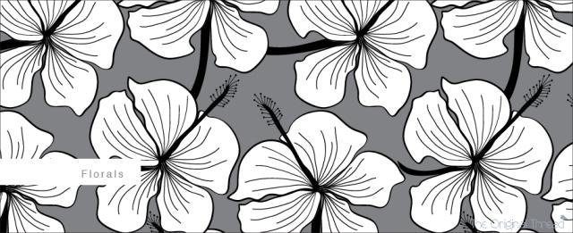 FloralsFrontPgb-01
